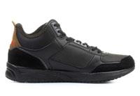 Ellesse Topánky Blixe Mid Sneakers  5