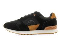 Ellesse Topánky Trevor Sneakers 3