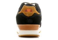Ellesse Topánky Trevor Sneakers 4
