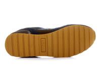 Ellesse Topánky Trevor Sneakers 1