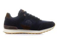 Ellesse Topánky Trevor Sneakers 5