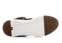 Ellesse Topánky Victor Mid Sneakers 1