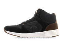 Ellesse Topánky Victor Mid Sneakers 3