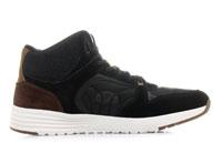 Ellesse Topánky Victor Mid Sneakers 5