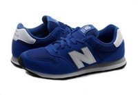 New Balance-Cipele-Gm500