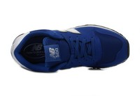 New Balance Cipele Gm500 2