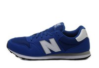 New Balance Cipele Gm500 3