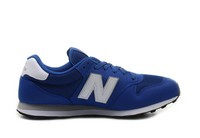 New Balance Cipele Gm500 5