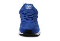 New Balance Cipele Gm500 6