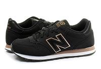 New Balance-Cipele-W500