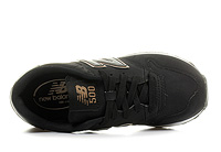 New Balance Cipele W500 2