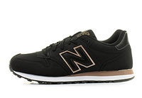New Balance Cipele W500 3