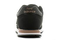 New Balance Cipele W500 4