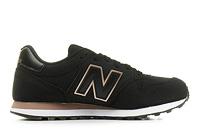 New Balance Cipele W500 5