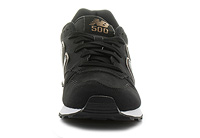 New Balance Cipele W500 6