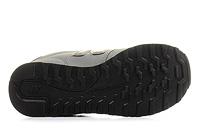 New Balance Cipele W500 1