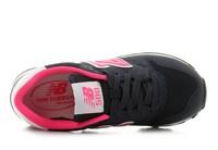 New Balance Shoes Gw500 2