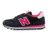 New Balance Sneakersy Gw500 3