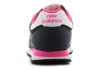 New Balance Topánky Gw500 4