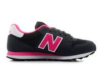 New Balance Shoes Gw500 5