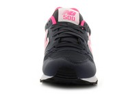 New Balance Sneakersy Gw500 6
