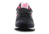 New Balance Topánky Gw500 6