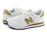 New Balance-Nízké Boty-Gw500