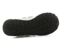 New Balance Cipele Gw500 1