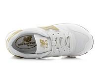 New Balance Cipele Gw500 2