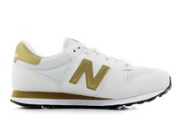 New Balance Cipele Gw500 5