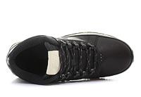 New Balance Cipele Hl754 2