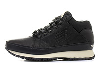 New Balance Cipele Hl754 3