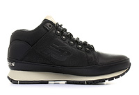 New Balance Cipele Hl754 5
