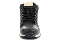 New Balance Cipele Hl754 6