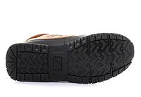 New Balance Cipele Hl754 1