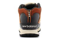 New Balance Cipele Hl754 4