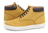 Lumberjack-Topánky-Blazer