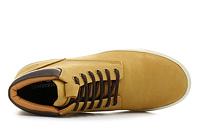 Lumberjack Topánky Blazer 2