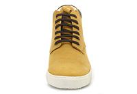 Lumberjack Topánky Blazer 6