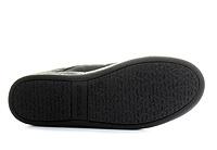 Lumberjack Topánky Blazer 1