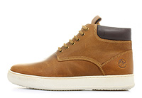 Lumberjack Topánky Blazer 3