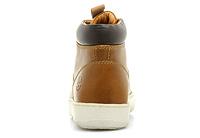Lumberjack Topánky Blazer 4