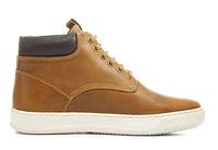 Lumberjack Topánky Blazer 5