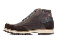 Lumberjack Duboke cipele Aveiro 3