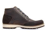 Lumberjack Duboke cipele Aveiro 5