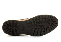 Lumberjack Duboke cipele Aveiro 1