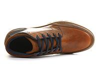 Lumberjack Duboke cipele Aveiro 2