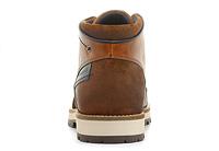 Lumberjack Duboke cipele Aveiro 4