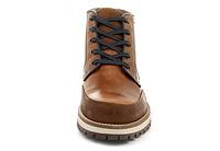 Lumberjack Duboke cipele Aveiro 6