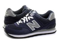 New Balance-Cipele-M574